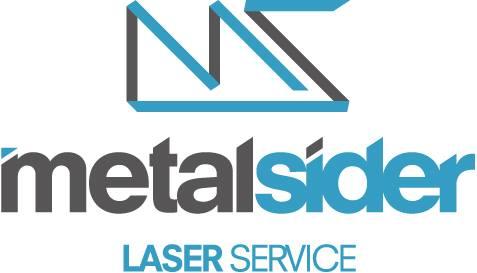Metal Sider Laser s.r.l.